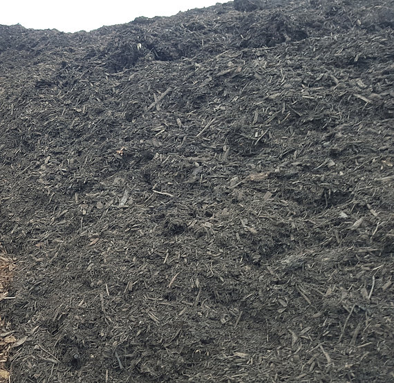 True Mulch