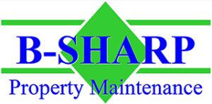 bsharp-og-logo