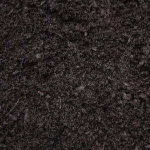 Ohio Sweet Peat